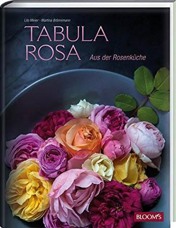 Tabula Rosa