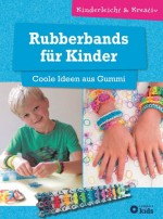 Rubberbands und Paracord