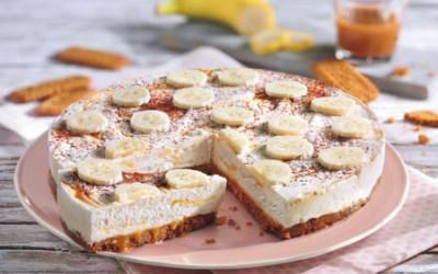 Geeister Banoffee-Pie