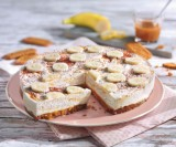 Geeister Banoffee-Pie