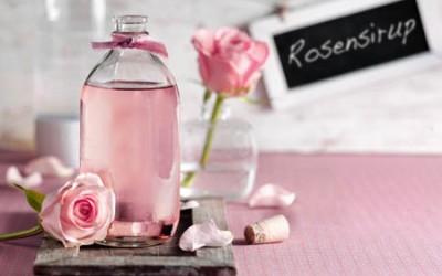 Rosen-Sirup