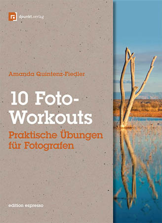 10 Foto-Workouts