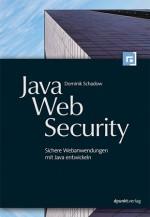 Java-Web-Security