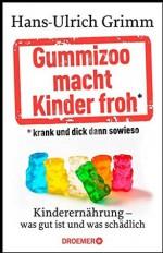 Gummizoo macht Kinder froh