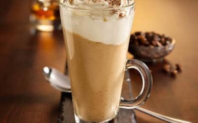 Irish-Coffee-Eis