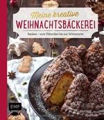 Meine kreative Weihnachtsbäckerei