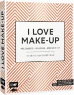 I Love Make-Up