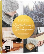 Hygge - Wintertraum & Strickzauber