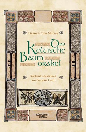 Das keltische Baumorakel