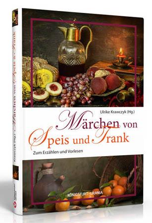 Märchen von Speis und Trank