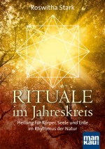 Rituale im Jahreskreis