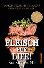 Fleisch for Life