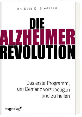 Die Alzheimer Revolution