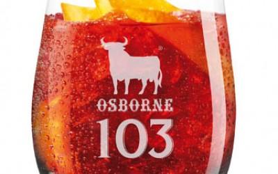 Viva 103 – Der Longdrink für spanische Abende