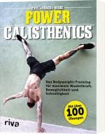 Power Calisthenics