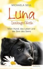 Luna - Seelegefährtin