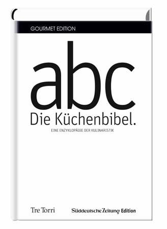 abc - die Küchenbibel