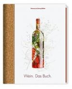 Wein. Das Buch