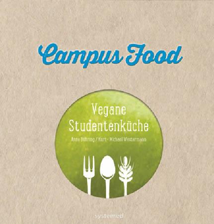 Campus Food