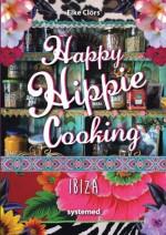 Happy-Hippie-Cooking Ibizia