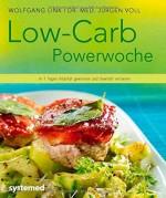 Low-Carb Powerwoche