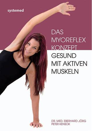 Das Myoreflex Konzept