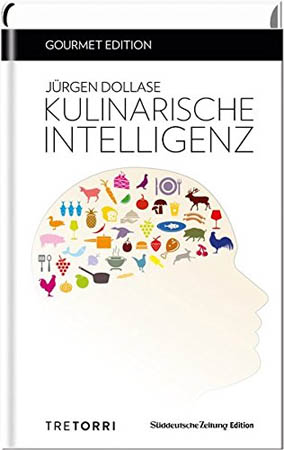 Kulinarische Intelligenz