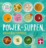 Power-Suppen
