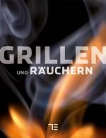 TEUBNER - Grillen und Räucher