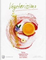 Vegetarissimo