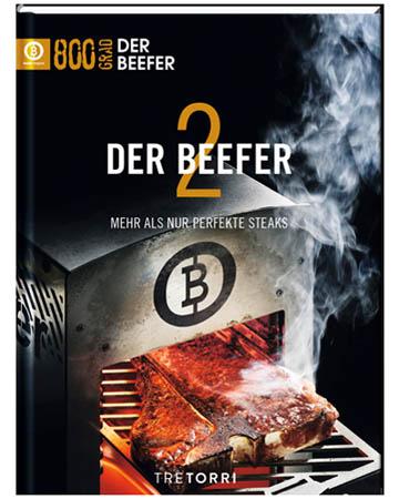 Der Beefer 2