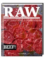 RAW - Beef