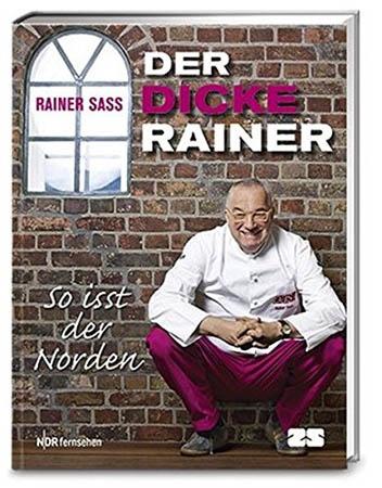 Der dicke Rainer